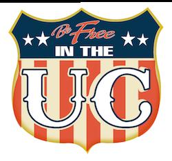 Be-Free-UCTA-Logo