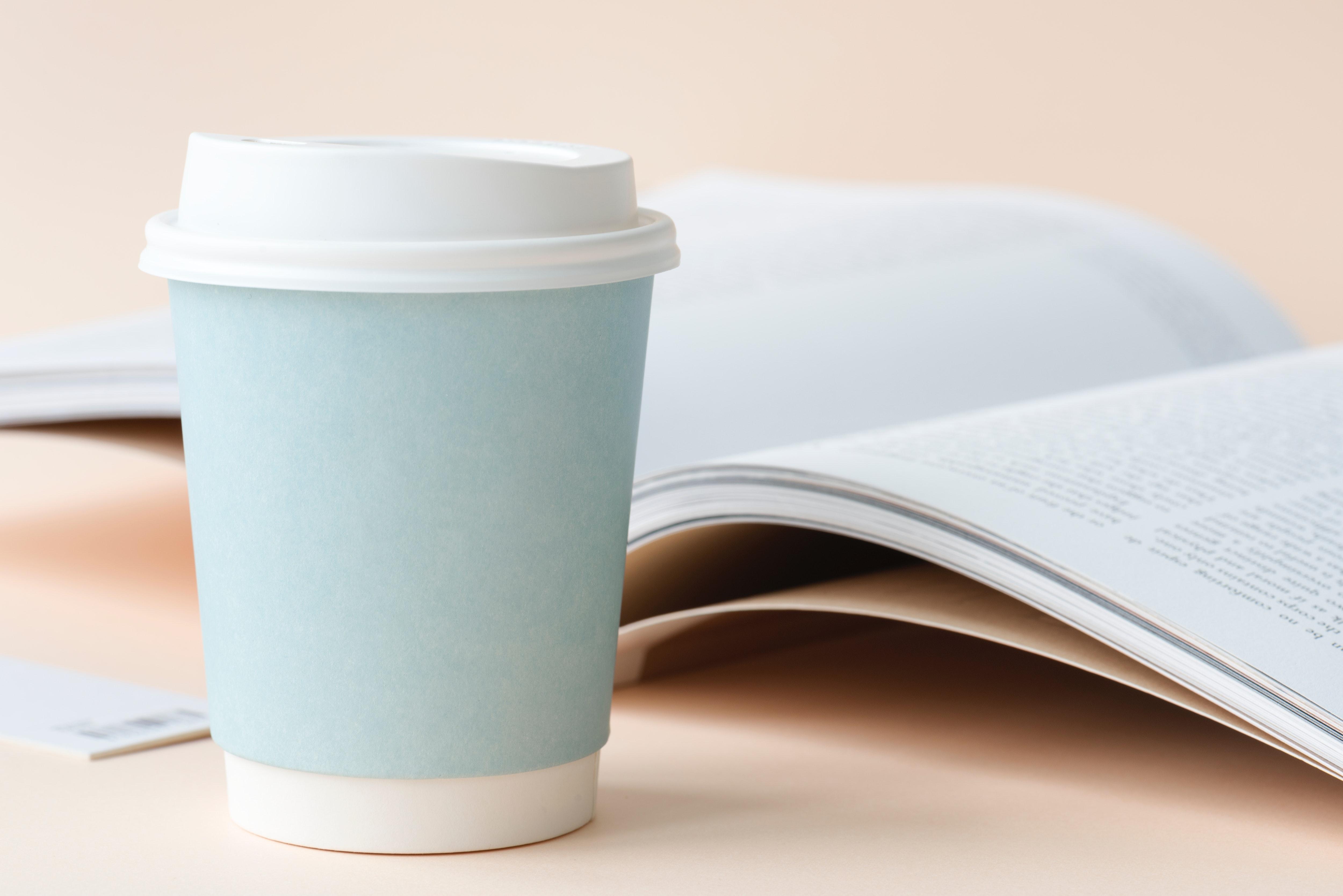 beverage-blur-book-734543